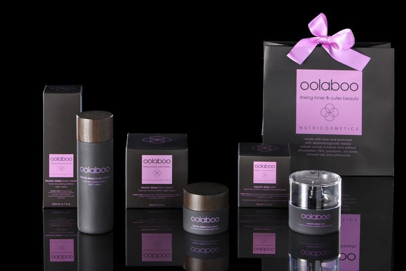 2-daags Oolaboo Wellness Arrangement